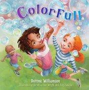 ColorFull by Dorena Williamson