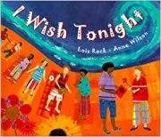 I Wish Tonight by Lois Rock