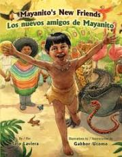 Mayanitos New Friends
