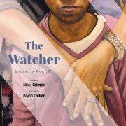 The Watcher by Nikki Grimes